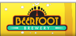 Beerfoot Beach Bar